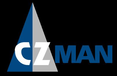 CZ Man